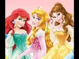 10 cinderella barbie cartoon broxtern wallpaper pictures