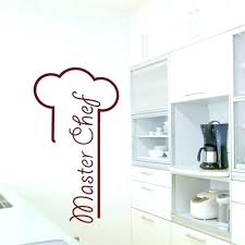 sticker meuble cuisine leroy merlin stickers cuisine sticker frigo leroy merlin canape