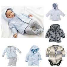 baby designer clothes designer baby clothes boys children s fashion update
