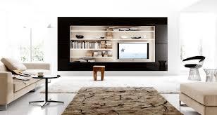 come arredare il soggiorno moderno come arredare una casa da sogno interiordesignstudio61 idee