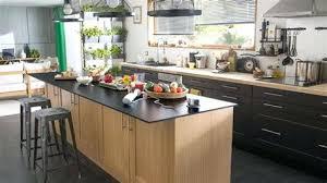 meuble central cuisine meuble cuisine central meuble cuisine pas cher conforama 6 ilot