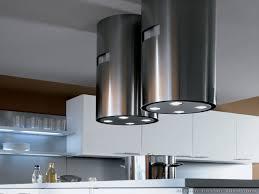 100 kitchen island ventilation floating island exhaust fan