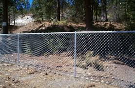 Estimates For Fence Installation by Citywide Fence Company Chain Link Fence Estimates Installation