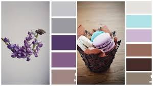 cuisine lavande design interieur couleur cuisine mood board couleur lavande