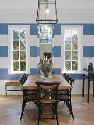 Nautical Dining Room Nautical Theme Dining Room Houzz