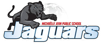 jaguar logo featured stories michaelle jean ps the home of the jaguars