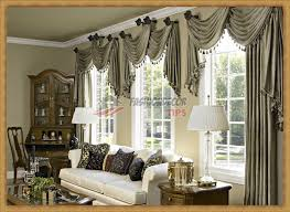 living room stylish curtain designs for sets