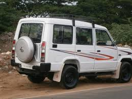 tata sumo modified tata sumo diesel best photos and information of modification