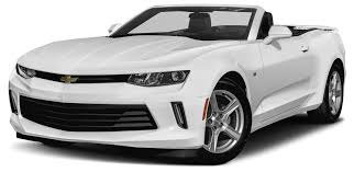 lexus dealer marlton nj chevrolet convertible in new jersey for sale used cars on