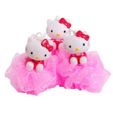 shower kitty kitty baby shower sale