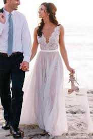 custom wedding dresses v neckline lace wedding dresses custom