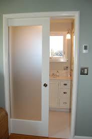 Closet Door Types Uncategorized Different Types Of Closet Doors