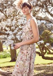 wedding guest dresses for what to wear to a wedding wedding guest debenhams