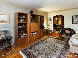 two bedroom apartments brooklyn 2 bedroom apartment brooklyn new 2 bedroom duplex roommate share