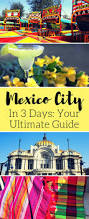 Mexico City Airport Map Best 25 Mexico City Map Ideas On Pinterest Mexico City Tours