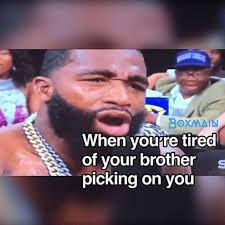 Adrien Broner Memes - 18 best boxing jokes images on pinterest boxing chistes and funny