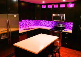 tape led under cabinet lighting lighting memorable dimmable led under cabinet lighting hardwire