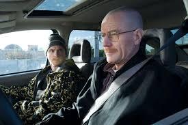 Stream Breaking Bad How Many Emmys Did Breaking Bad Win Ew Com