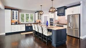 open kitchen floor plans with islands large open kitchen floor plans open plan luxury kitchen with