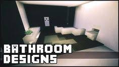 minecraft bathroom ideas minecraft bedroom designs ideas minecraft building