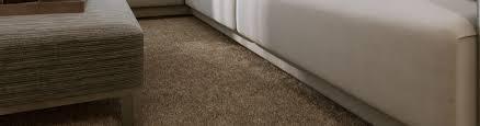 lake st louis carpet hardwood ceramic tile and vinyl company