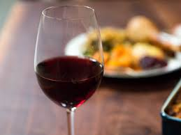 the no stress guide to thanksgiving wine serious eats