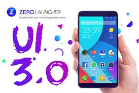 launcher pro apk zero launcher pro smart boost 2 8 3 apk for pc free