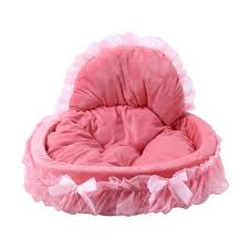Doggy Beds Online Get Cheap Stylish Dog Beds Aliexpress Com Alibaba Group