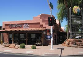 Scottsdale Fashion Square Map The Top 10 Things To Do Near Scottsdale Fashion Square Tripadvisor