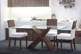 dining tables dining room table sets contemporary corner nook