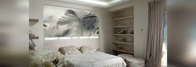 Beautiful Bedrooms Six Beautiful Bedrooms With Soft And Welcoming Design Elements