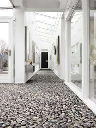floor plants home decor small living room contemporary modern interior design ideas with