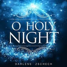 darlene zschech offers free christmas single