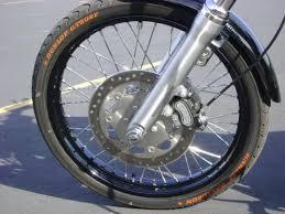 orange lettered tires harley davidson forums