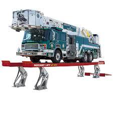 subaru mini truck lifted truck scissor lift 9 japanese mini truck scissor lift arts trucks