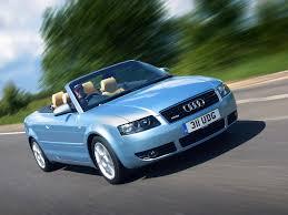 convertible audi audi a4 cabriolet specs 2002 2003 2004 2005 autoevolution
