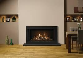 288 best fireplace world glasgow images on pinterest glasgow