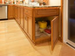Inside Kitchen Cabinet Door Storage Download Barn Door Style Kitchen Cabinets Homecrack Com