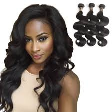 pics of loose wave hair puddinghair promotion 3pcs loose wave virgin human hair with lace