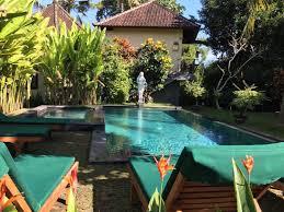 two weeks in indonesia our bali u0026 komodo islands itinerary
