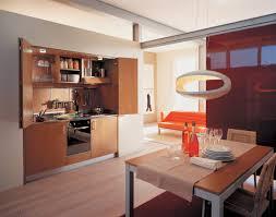 mini kitchen compact kitchen space saving small kitchen john strand