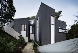 Home Design Stores Wellington Wellington Tag Archdaily