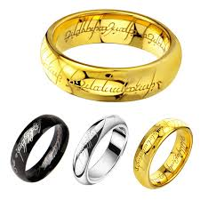 the one ring wedding band wedding rings new the one ring wedding ring photo ideas