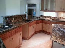 Kitchen Cabinets Portland Oregon Victor Gromish Afc Inc Portland Or