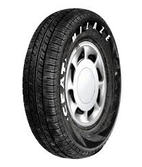 ceat tyres buy ceat tyres online at best prices on snapdeal