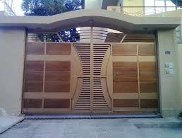 Door Grill Design Front Door Grill Gate Design Designs Security Modern Home