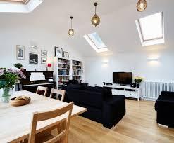 house interior design portfolio u2013 transform architects u2013 house