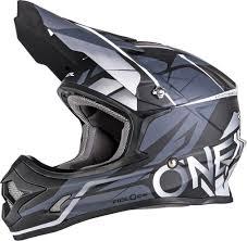 motocross gear on sale oneal motocross helmets on sale oneal motocross helmets uk