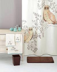 Bathroom Decor Target by Owl Bathroom Decor Target Best Ideas On Theme U2013 Buildmuscle