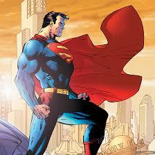 Superman Meme - superman know your meme